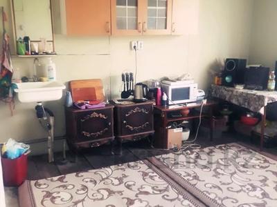 4-комнатный дом, 200 м², Ул.дружбы за 9.8 млн 〒 в Усть-Каменогорске — фото 5