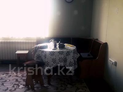 4-комнатный дом, 200 м², Ул.дружбы за 9.8 млн 〒 в Усть-Каменогорске — фото 6