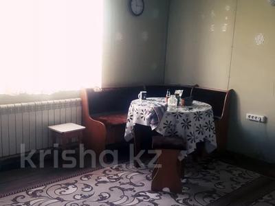 4-комнатный дом, 200 м², Ул.дружбы за 9.8 млн 〒 в Усть-Каменогорске — фото 7