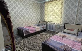 2-комнатная квартира, 54 м², 1/4 этаж, Нышанова 43 за 20 млн 〒 в Туркестане