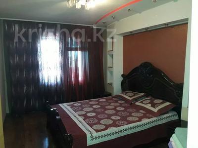 1-комнатная квартира, 70 м², 6/9 этаж по часам, Каратал — 4мкр -5мкр за 1 500 〒 в Талдыкоргане