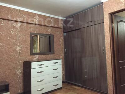 1-комнатная квартира, 70 м², 6/9 этаж по часам, Каратал — 4мкр -5мкр за 1 500 〒 в Талдыкоргане — фото 9