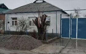 5-комнатный дом, 120 м², 9 сот., Квартал 230 167 за 23 млн 〒 в Шымкенте, Каратауский р-н