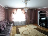 7-комнатный дом, 250 м², 13 сот.