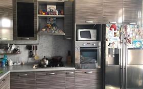 3-комнатная квартира, 80 м², 5/5 этаж, мкр Таугуль-2, Токтабаева 30 — Навои за 32.5 млн 〒 в Алматы, Ауэзовский р-н