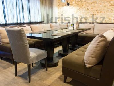 Действующий бизнес кафе-бар за 180 млн 〒 в Нур-Султане (Астана), Есиль р-н — фото 2