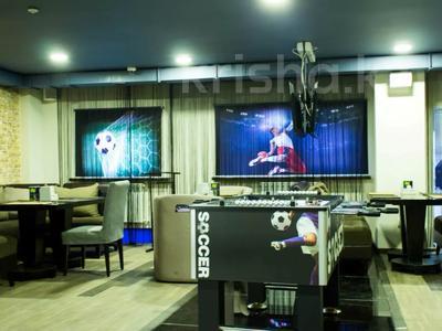 Действующий бизнес кафе-бар за 180 млн 〒 в Нур-Султане (Астана), Есиль р-н — фото 4