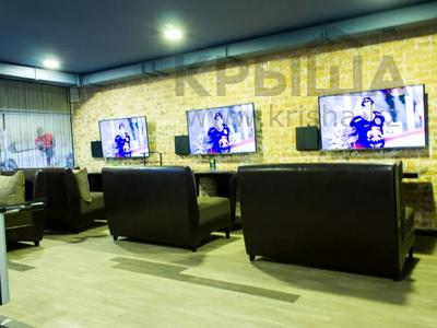 Действующий бизнес кафе-бар за 180 млн 〒 в Нур-Султане (Астана), Есиль р-н — фото 5