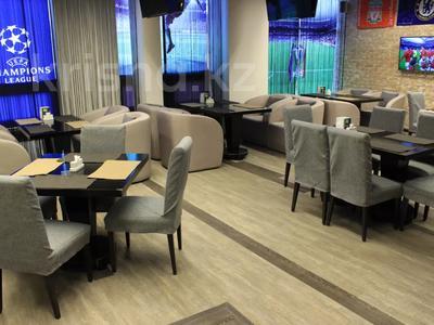 Действующий бизнес кафе-бар за 180 млн 〒 в Нур-Султане (Астана), Есиль р-н — фото 6