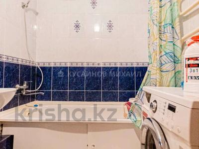 3-комнатная квартира, 65.6 м², 12/13 этаж, Кудайбердыулы 25/1 за 21.4 млн 〒 в Нур-Султане (Астана), Алматы р-н — фото 23