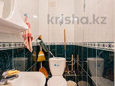 3-комнатная квартира, 65.6 м², 12/13 этаж, Кудайбердыулы 25/1 за 21.4 млн 〒 в Нур-Султане (Астана), Алматы р-н — фото 24