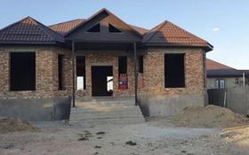 6-комнатный дом, 250 м², 8 сот., Домалак Ана за 28 млн 〒 в Таразе