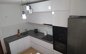 2-комнатная квартира, 54 м², 8/9 этаж, Жабаева 80 за ~ 20.4 млн 〒 в Петропавловске
