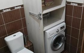 2-комнатная квартира, 52 м², 16/22 этаж, Момышулы 2 за 22 млн 〒 в Нур-Султане (Астана), Алматы р-н