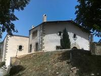 7-комнатный дом, 601 м², 1300 сот., Pujarnol за ~ 619.2 млн 〒