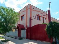 Здание, площадью 863 м²