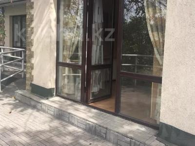 5-комнатный дом, 334 м², 5 сот., Горная 13 — Луганская за 90 млн 〒 в Алматы, Медеуский р-н — фото 4