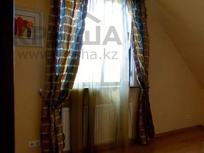 5-комнатный дом, 334 м², 5 сот., Горная 13 — Луганская за 90 млн 〒 в Алматы, Медеуский р-н — фото 15