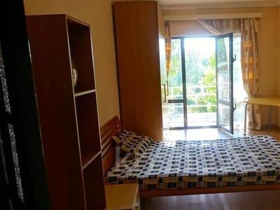 5-комнатный дом, 334 м², 5 сот., Горная 13 — Луганская за 90 млн 〒 в Алматы, Медеуский р-н — фото 17