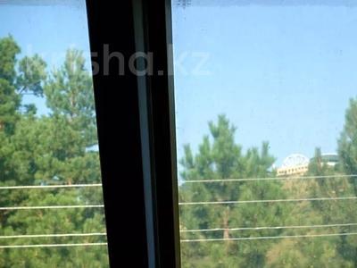 5-комнатный дом, 334 м², 5 сот., Горная 13 — Луганская за 90 млн 〒 в Алматы, Медеуский р-н — фото 19