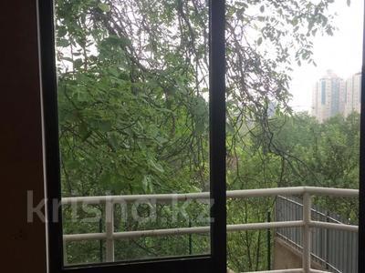 5-комнатный дом, 334 м², 5 сот., Горная 13 — Луганская за 90 млн 〒 в Алматы, Медеуский р-н — фото 20