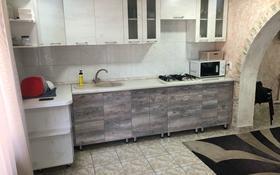 7-комнатный дом, 193 м², 5 сот., мкр Алтай-1, Лавренева 16 за 59 млн 〒 в Алматы, Турксибский р-н