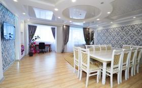 4-комнатная квартира, 130 м², 4/5 этаж, мкр Жана Орда, Мкр Жана Орда за 39 млн 〒 в Уральске, мкр Жана Орда
