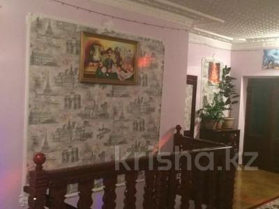 6-комнатный дом посуточно, 160 м², 8 сот., Кошеней за 35 000 〒 в Таразе — фото 3