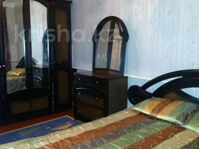 6-комнатный дом посуточно, 160 м², 8 сот., Кошеней за 35 000 〒 в Таразе — фото 4