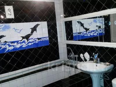 6-комнатный дом посуточно, 160 м², 8 сот., Кошеней за 35 000 〒 в Таразе — фото 6
