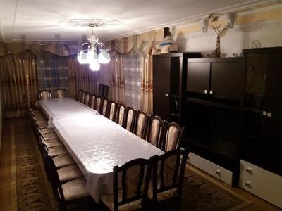 6-комнатный дом посуточно, 160 м², 8 сот., Кошеней за 35 000 〒 в Таразе — фото 2