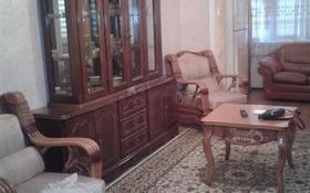 4-комнатная квартира, 115 м², 2/5 этаж, 7-й мкр 16 за 35 млн 〒 в Актау, 7-й мкр
