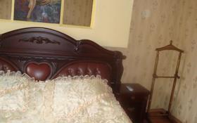 3-комнатная квартира, 71 м², 6/9 этаж помесячно, Суворова — Павлова за 110 000 〒 в Павлодаре