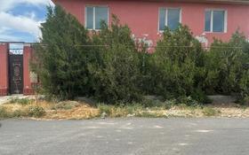 8-комнатный дом, 260 м², 8 сот., мкр Самал-3, Абдраманова за 29 млн 〒 в Шымкенте, Абайский р-н