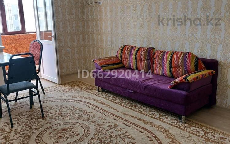 2-комнатная квартира, 67 м², 2/10 этаж посуточно, 30-й мкр 181 за 12 000 〒 в Актау, 30-й мкр