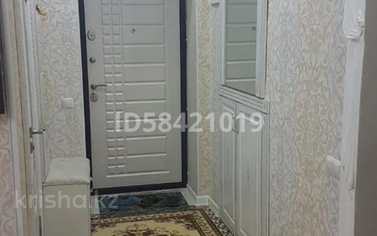 4-комнатная квартира, 155 м², 1/5 этаж, 31Б мкр за 25 млн 〒 в Актау, 31Б мкр
