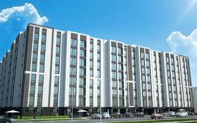 2-комнатная квартира, 114.9 м², проспект Мангилик Ел за ~ 43.7 млн 〒 в Нур-Султане (Астане), Есильский р-н