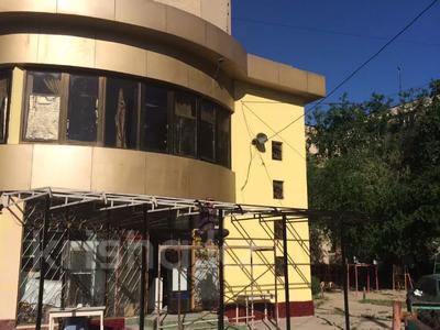 Магазин площадью 80 м², Жангельдина — Мкр 21 за 22 млн 〒 в Шымкенте, Аль-Фарабийский р-н