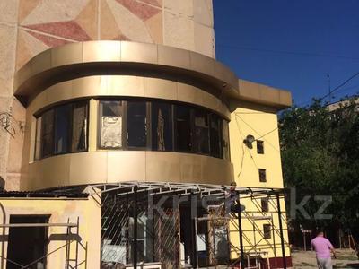 Магазин площадью 80 м², Жангельдина — Мкр 21 за 22 млн 〒 в Шымкенте, Аль-Фарабийский р-н — фото 2