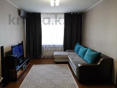 2-комнатная квартира, 52 м², 6/9 этаж, проспект Богенбай батыра 63 за 15 млн 〒 в Нур-Султане (Астана), Сарыаркинский р-н