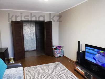 2-комнатная квартира, 52 м², 6/9 этаж, проспект Богенбай батыра 63 за 15 млн 〒 в Нур-Султане (Астана), Сарыаркинский р-н — фото 2