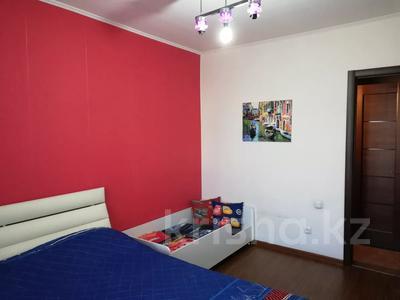 2-комнатная квартира, 52 м², 6/9 этаж, проспект Богенбай батыра 63 за 15 млн 〒 в Нур-Султане (Астана), Сарыаркинский р-н — фото 4