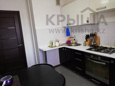 2-комнатная квартира, 52 м², 6/9 этаж, проспект Богенбай батыра 63 за 15 млн 〒 в Нур-Султане (Астана), Сарыаркинский р-н — фото 6