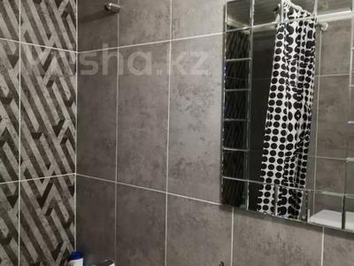 2-комнатная квартира, 52 м², 6/9 этаж, проспект Богенбай батыра 63 за 15 млн 〒 в Нур-Султане (Астана), Сарыаркинский р-н — фото 8