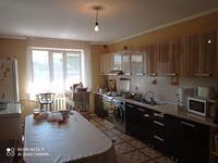 3-комнатный дом, 80 м², 11 сот.