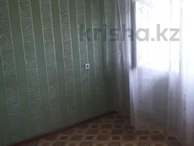 2-комнатная квартира, 48 м², 3/5 этаж помесячно, Аскарова 30 за 60 000 〒 в Шымкенте, Аль-Фарабийский р-н