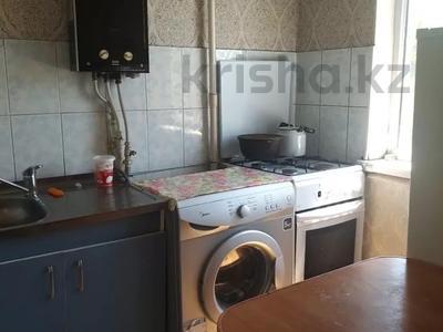 2-комнатная квартира, 48 м², 3/5 этаж помесячно, Аскарова 30 за 60 000 〒 в Шымкенте, Аль-Фарабийский р-н — фото 2