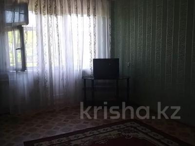 2-комнатная квартира, 48 м², 3/5 этаж помесячно, Аскарова 30 за 60 000 〒 в Шымкенте, Аль-Фарабийский р-н — фото 5
