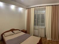 2-комнатная квартира, 58 м², 3/9 этаж посуточно