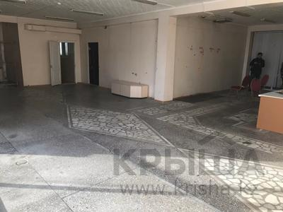 Помещение площадью 126 м², Бухар-Жырау за 2 000 〒 в Караганде — фото 2